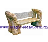 Stone Bench-DS6009