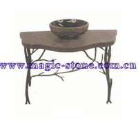 Sink & basin DS7515