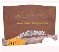 Overseas Chinese Style Monument-DS-7009