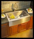 Sell UK style worktop & granite countertop with st
