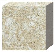 Quartz surface slab