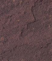 Dholpur Brown Nat sandstone