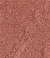 Agra Red Nat Sandstone
