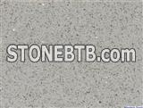 artificial quartz grey Solid2007