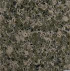 engineered quartz stone slab countertops tiles - Multi5027