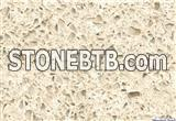 engineered quartz stone slab countertops tiles - Multi5028