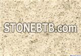 artificial quartz stone slab countertops kitchentops - Multi5029