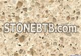 engineered quartz stone slab countertops tiles - Multi5030