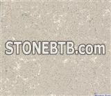 artificial quartz stone slab countertops tiles - Multi5033