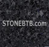 engineered quartz stone slab countertops tiles