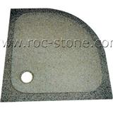 Stone Shower Tray,Shower Pan
