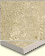 marble composite panel