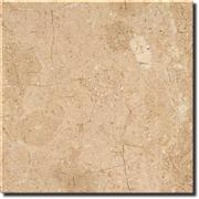 Marble, Travertine, Limestone