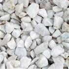 Pebble Stone, Gravel
