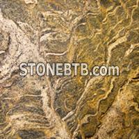 Amazon River Granite