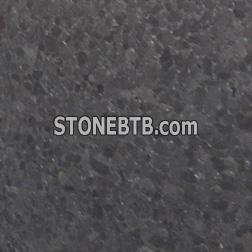 Antique Pearl Granite