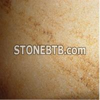 Scoon Extreme Limestone
