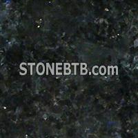 Blue Galactica Granite Tile