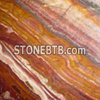 Magic Wood Onyx