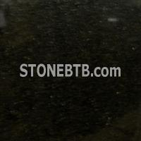 Brazillian Black Granite