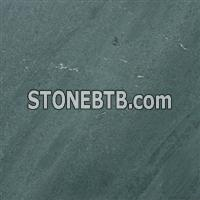 Burlington Stone Limestone Tile