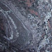 Barocco Blue Granite