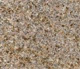 Granite products --tiles, slabs