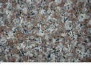 G664 Granite Blocks