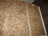 Granite Slab and Tile