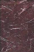 Violet Ceramic, Porcelain Tiles