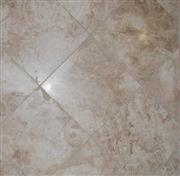 Travertine Romano Mediterranean