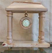 Marble Watch Stand