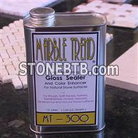 Acrylic Gloss Sealer