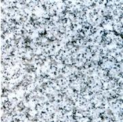 G603 Granite - high quality granite