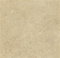 Jerusalem Gold Medium Marble tile