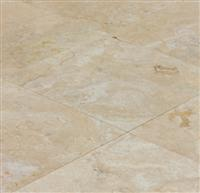 Denizli Beige Travertine Tile