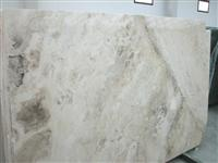 Travertino Onyx