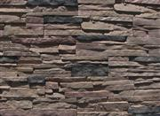 Natural Stone Cultured Stone