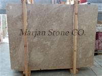 cuppoccino marble slab