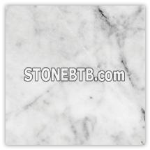 Lime Stone and Granite Stone for sale