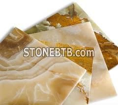 Indian and Brazilian Marble