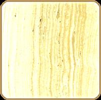 Products Travertine