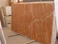 Rojo Alicante Slabs and Tiles
