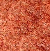Antique Red Travertine