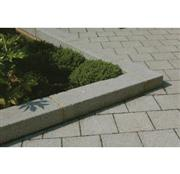 Conservation Kerb - 2