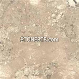 Travertino Marble