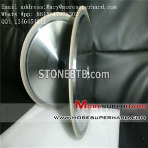 diamond metal bond dimond grinding and cutting disc for concrete granite polishing toolMary@moresuperhard.com