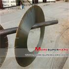 stone polishing and cutting wheel,Metal bond cutting disc  Mary@moresuperhard.com