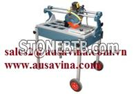 TILE SAW TS-1