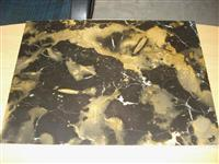 King Gold Tile